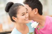 Pasangan yang Tak pernah Berselisih Belum Tentu Bahagia