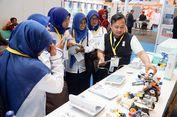 Kemendikbud Buka Rekuitmen Kepala Sekolah dan Guru di Luar Negeri