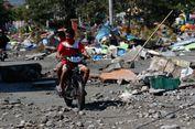 Warga Indonesia di Australia Galang Dana untuk Palu dan Donggala