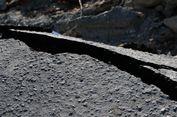 Gempa di Manggarai Barat, Warga Labuan Bajo Berhamburan Keluar Gedung