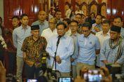 Permintaan Maaf Prabowo-Sandiaga yang Disoal Tim Jokowi-Ma'ruf