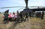 BNPB Sebut Tak Ada Bantuan untuk Korban Bencana yang Ditahan-tahan