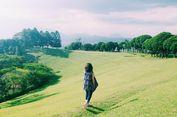 Kemenpar Promosikan Wisata Golf di Pameran Golf Terbesar Singapura