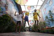 Waspadai, Bahaya Anak Tidak Memiliki 'Literasi Lingkungan'