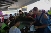 Penerbangan di Palu Sudah Normal, Ini 5 Maskapai yang Melayani Rute Palu