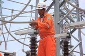 PLN Pertimbangkan Bangun Infrastruktur Kelistrikan Tahan Gempa