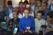 Sekjen PAN Akui Sejumlah Calegnya Menolak Kampanyekan Prabowo-Sandi