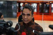 Tim Prabowo-Sandiaga Nilai Hasil Survei Jokowi Tak Sejalan dengan Kenyataan
