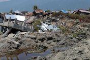 Penting, Revisi Tata Ruang di Kawasan Rawan Bencana