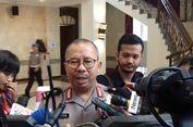 Polri: Banyak yang Catut Nama Kapolri Tito Karnavian