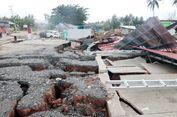 Polling Sutopo, Seberapa Siap Kita Menghadapi Bencana?