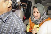 Jadi Tersangka KPK, Bupati Bekasi Neneng Hassanah Mengundurkan Diri