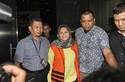 KPK Pindahkan Penahanan Bupati Bekasi dan 4 Tersangka Lain Kasus Meikarta