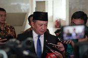 Ketua DPR Minta Penjelasan Kemenag soal Kartu Nikah