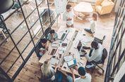 10 Tips dan Trik agar Sukses di Pekerjaan Pertama Anda