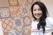 Jennifer Coppen Jadi Cerminan Generasi Micin yang Sebenarnya