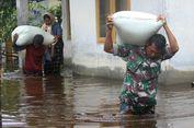 Ini Penjelasan BMKG Terkait Banjir yang Melanda Aceh