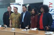 Malam Puncak Anugerah Lembaga Sensor Film 2018 Tayang di KompasTV