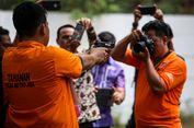 Rekonstruksi Menguak 5 Fakta Baru dalam Kasus 'Peluru Nyasar' DPR RI