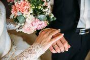 """Orang Indonesia dan Pertanyaan """"Kapan Nikah?"""""""