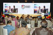 KKP dan SKK Migas Sepakati Kerja Sama Penyusunan Rencana Zonasi Wilayah Pesisir dan Pulau Kecil