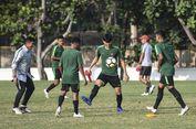 Indra Sjafri Akui Sudah Kantongi Kerangka Tim untuk Piala AFF U-22