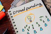 Berinvestasi Lewat Equity Crowdfunding, Apa Kelebihannya dibanding Platform Lain?