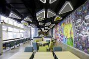 Tauzia Hotels Buka Jaringan di Manado