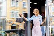 7 Cara Meningkatkan Daya Saing Bisnis