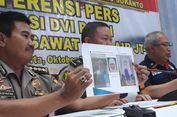 Proses Identifikasi Korban Lion Air JT 610 yang Segera Berakhir...