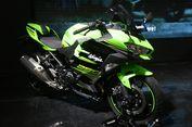 Simak Daftar Motor Sport 250 cc di Awal 2019