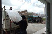 Timses Jokowi Anggap Semua Parpol Sudah Sepakat Kotak Suara dari Karton