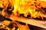 Kebakaran Tempat Karaoke di Malaysia, Enam Orang Tewas