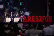 'Smart City' hingga 'Big Data', Tren Bisnis Properti Masa Depan