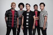Rasha Kembali ke Industri Musik Indonesia dengan Tembok Punya Telinga