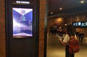 Kehebohan ARMY Indonesia Guncang Pemutaran Perdana Film BTS