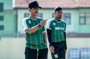 Bali United Vs Persebaya, Modal Kemenangan Lawan 4 Tim Besar