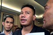 Berkaca-kaca, Vicky Prasetyo Ungkap Kronologi Penggerebekan Angel Lelga
