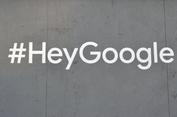 Hari Valentine, Google pun Jadi Penasihat Cinta