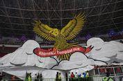 8 Negara Ingin Jadi Tuan Rumah Piala Dunia U-20
