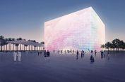 Di Dubai Expo 2020, Korea Bakal Pamer Budaya dan Teknologi Canggih
