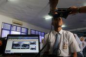 Dirjen Dukcapil: Tersisa 2,6 Persen Masyarakat yang Belum Rekam Data E-KTP
