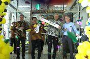 Kaercher Center Indonesia Resmi Dibuka