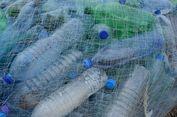 Ke Mana Perginya Sampah Plastik dari Negara-negara Maju?
