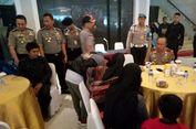 Korban Selamat Peristiwa di Nduga Papua: Teteh Jangan Cemas, Irawan Selamat...