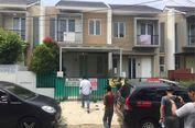 Korban Penipuan DP Rumah Murah di Tangsel Bertambah