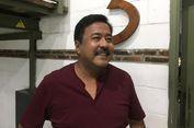 Rano Karno Ungkap Keinginan Iko Uwais Main di Film Si Doel The Movie 2