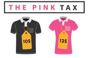 Mengenal 'Pink Tax', Penyebab Harga Produk Perempuan Lebih Mahal