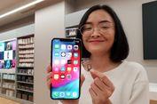 Alasan Erajaya Jual iPhone Versi e-SIM di Indonesia