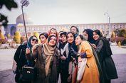 2019, Tur Khusus Perempuan Semakin Diminati
